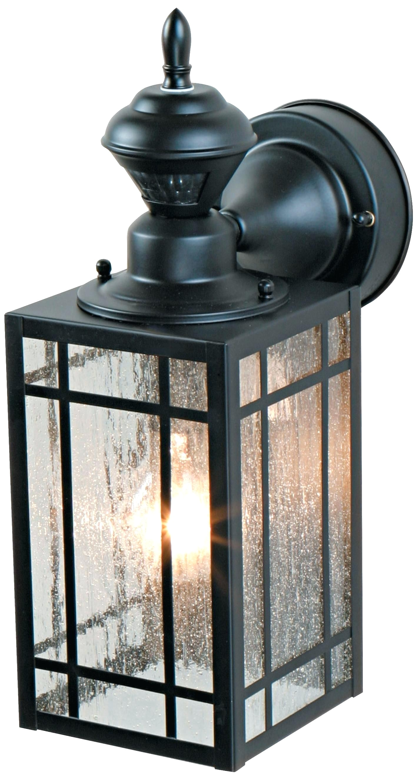 winsome dusk to dawn exterior lights or dusk to dawn outdoor lights not working walmart lowes