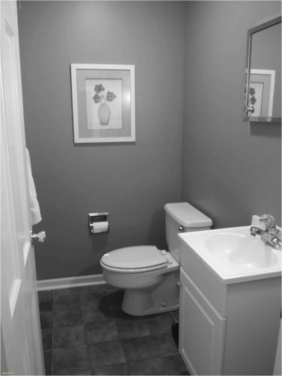 Lyons Bathtubs Handsome White Bathroom Designs Fresh Grey Bathroom 0d Archives