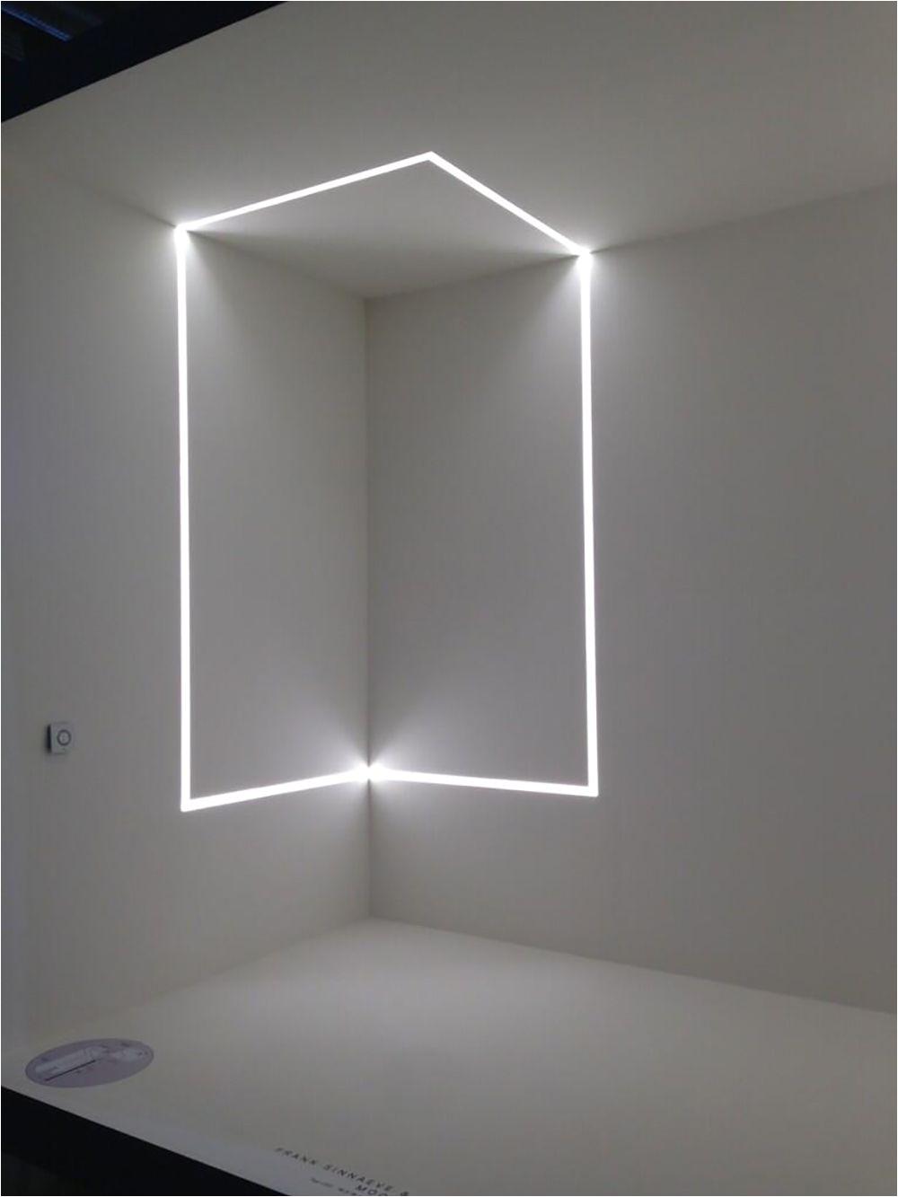 ideas de decoracia³n e iluminacia³n con tiras de leds http www justleds