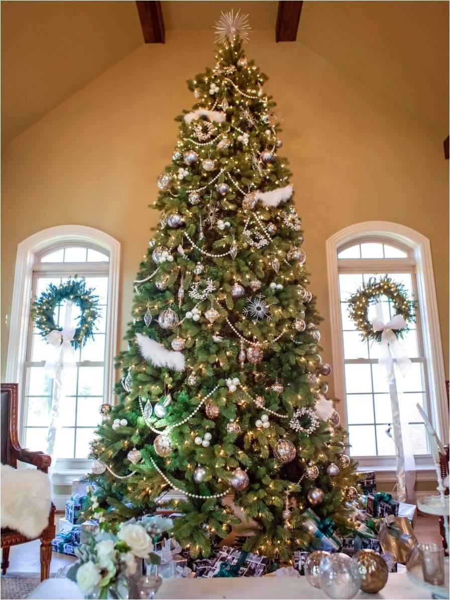menards christmas decorations for 2018
