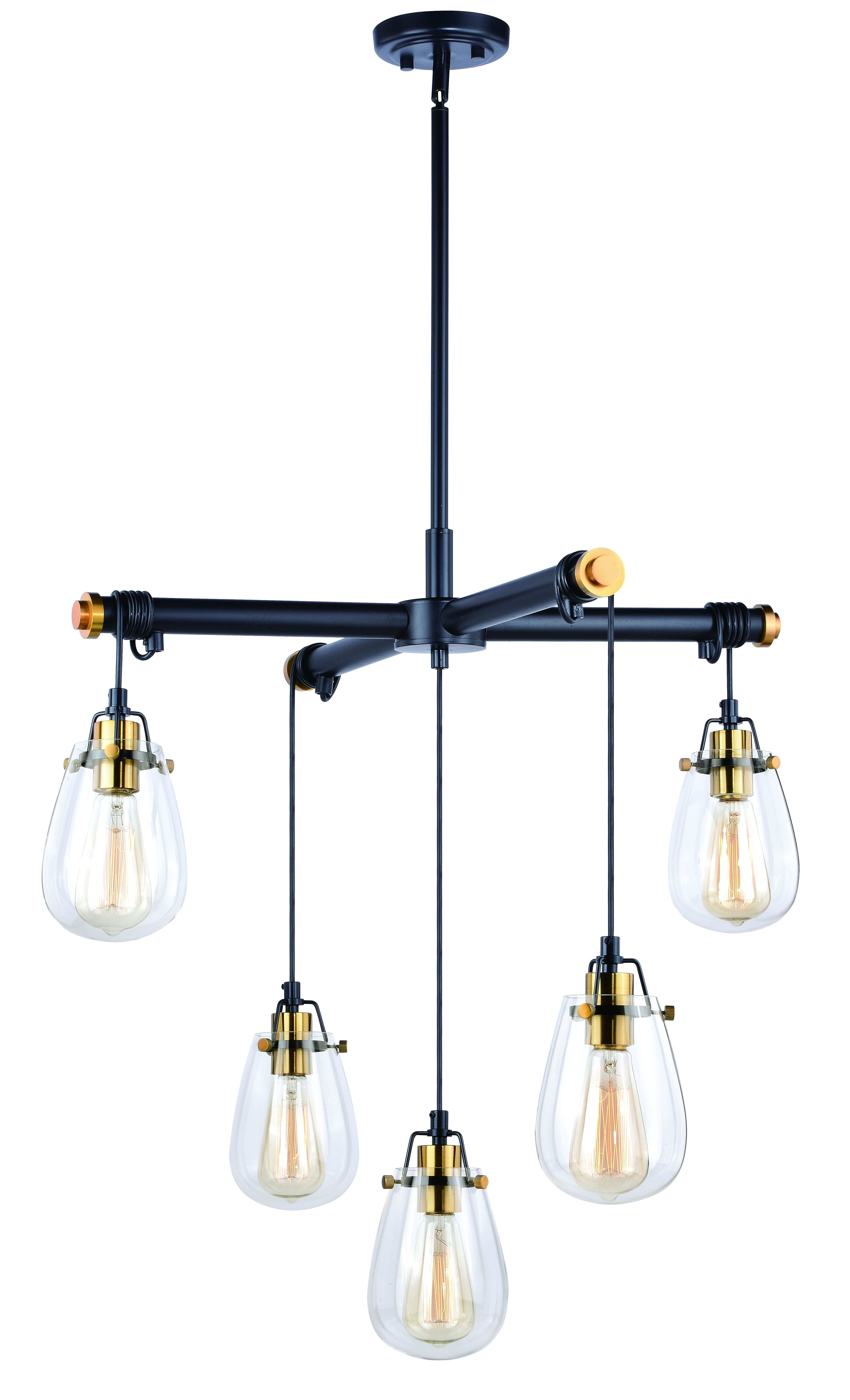 elegant menards dining room lights at hicks pendant light awesome menards outdoor lighting led awesome