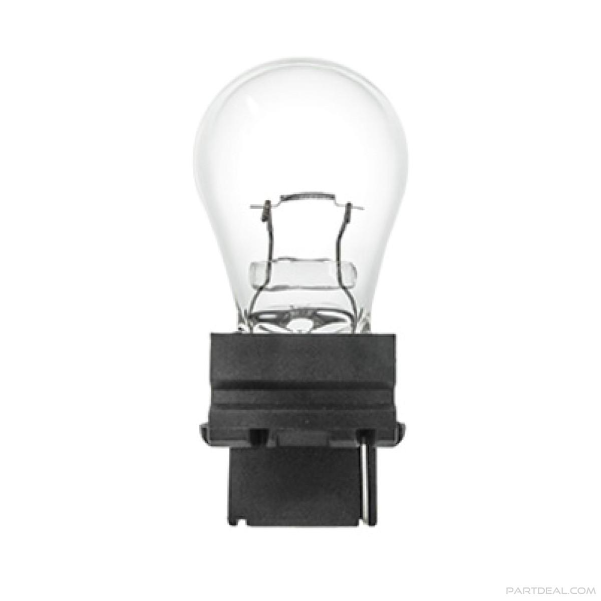 Mini Light Bulb socket Hella Hella S8 Standard Miniature Bulb 12v 27w W2 5x16d Base