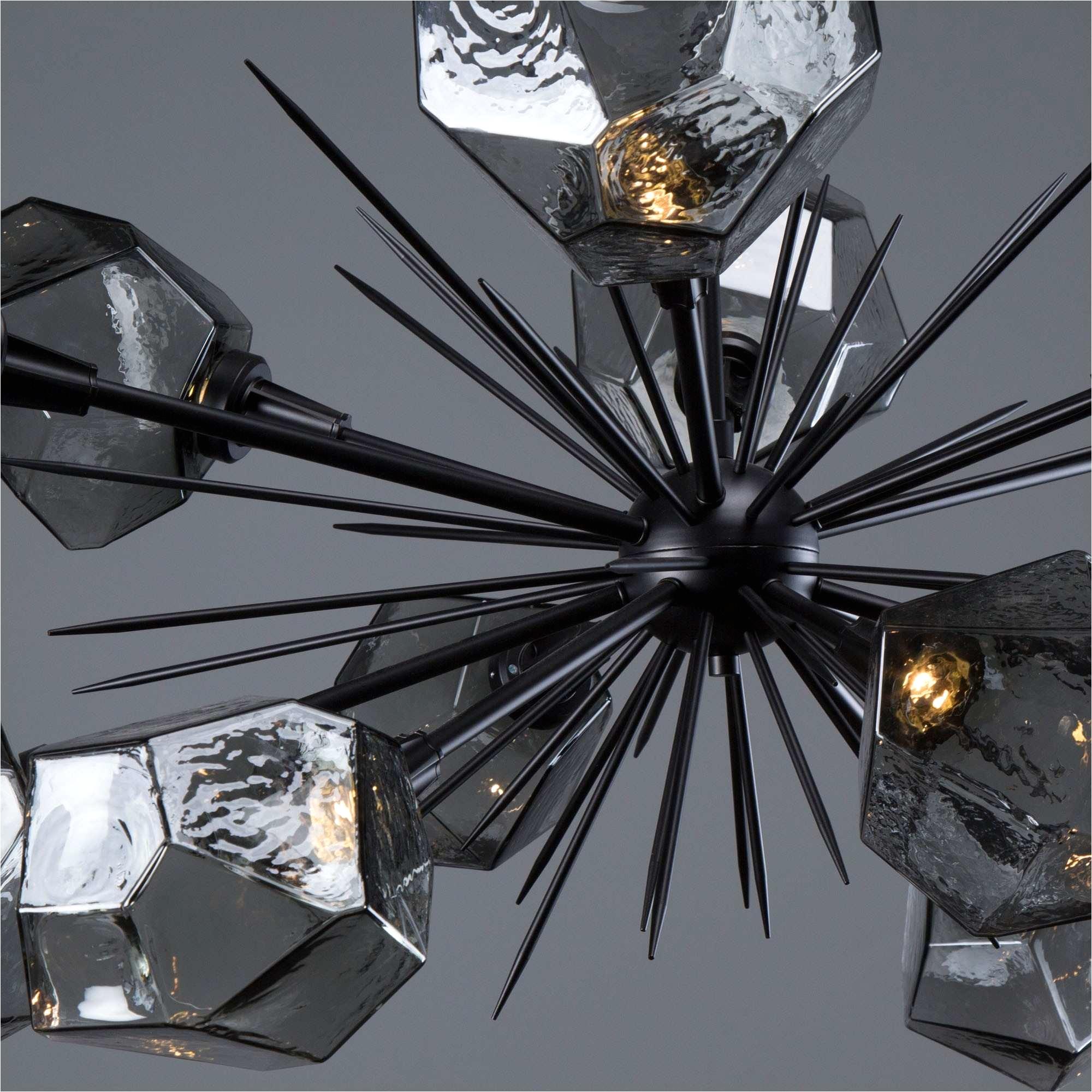 ceiling light fixture best gem oval starburst chandelier plb0039 0d ceiling light fixture awesome