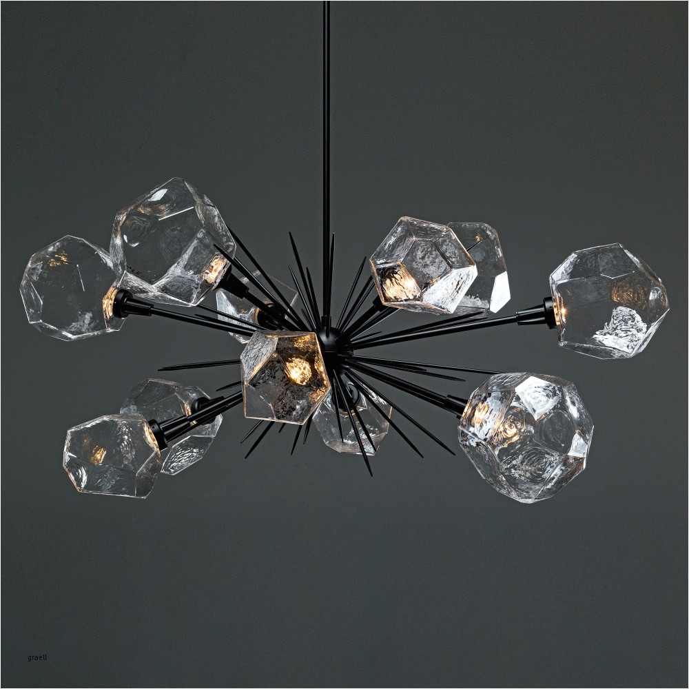 50 beautiful outdoor led ceiling lights 50 s www silver pendant lights fresh gem oval starburst