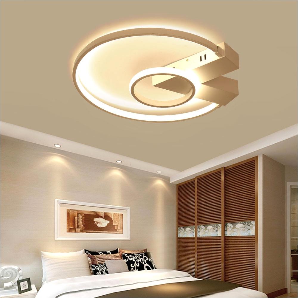 modern led wall lighting elegant lamps for living room new dominion lighting 0d