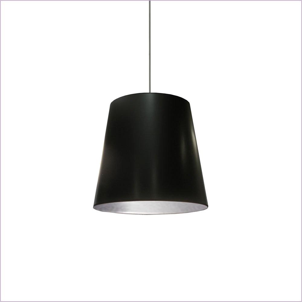 interior wall mounted lights unique led flush mount light fixtures luxury koncept lighting 0d
