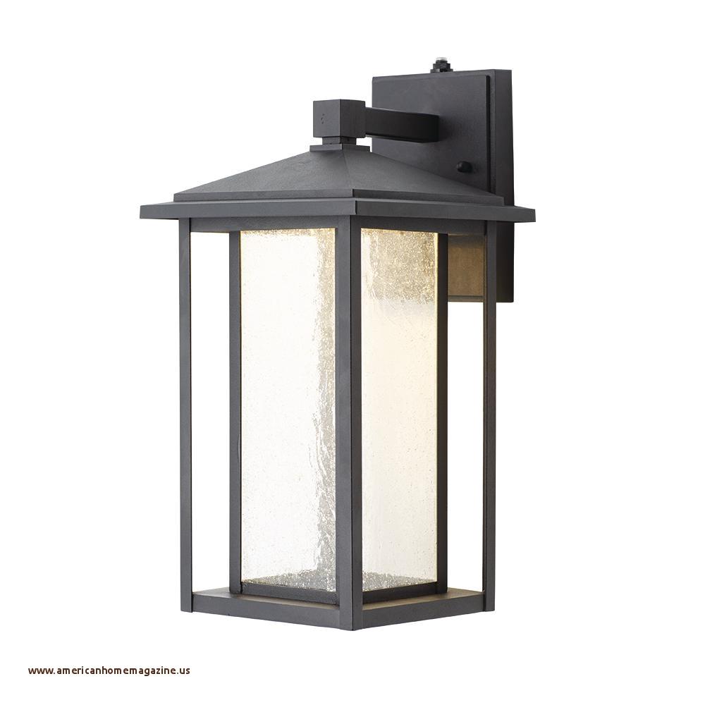 outdoor lighting ideas front door new black outdoor wall mounted lighting outdoor lighting the home
