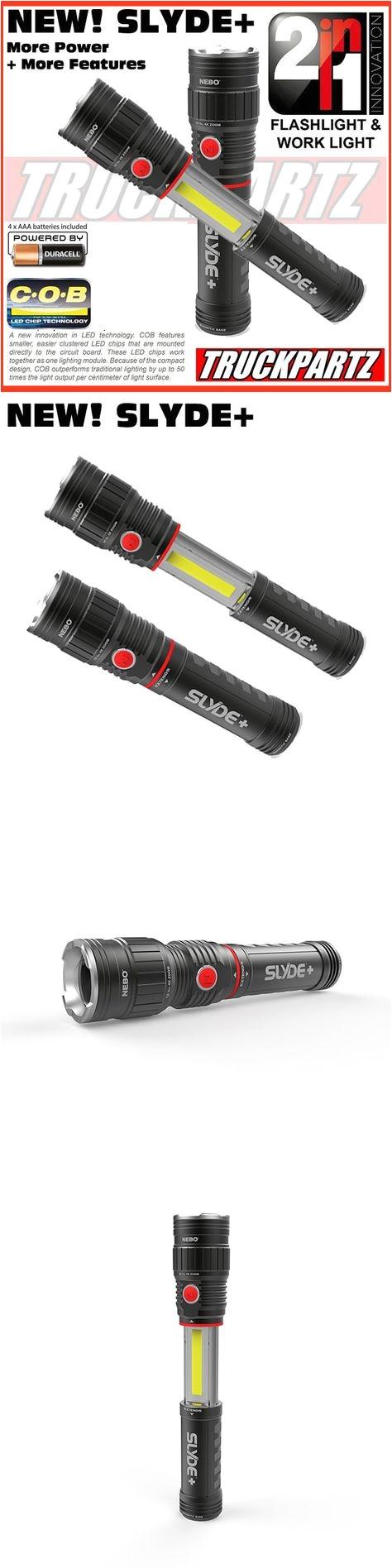 sidiou group imalent latest 4pcs cree xml2 u4 led and 2 pcs xpl led flashlight torch 4200lumens1180lumens flashlight usb rechargeable led torch lan