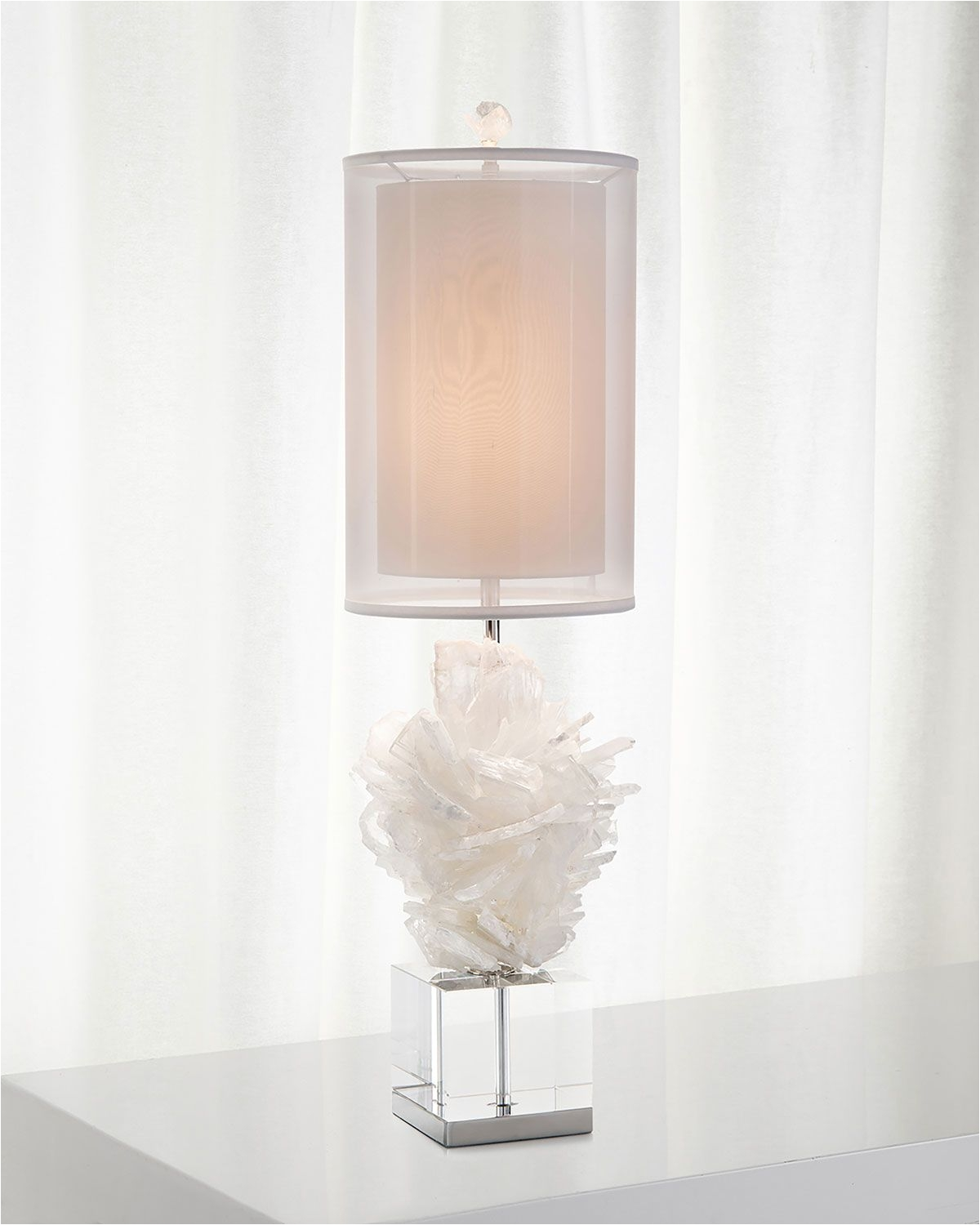 Neiman Marcus Lamps John Richard Collection Celene Lamp Products