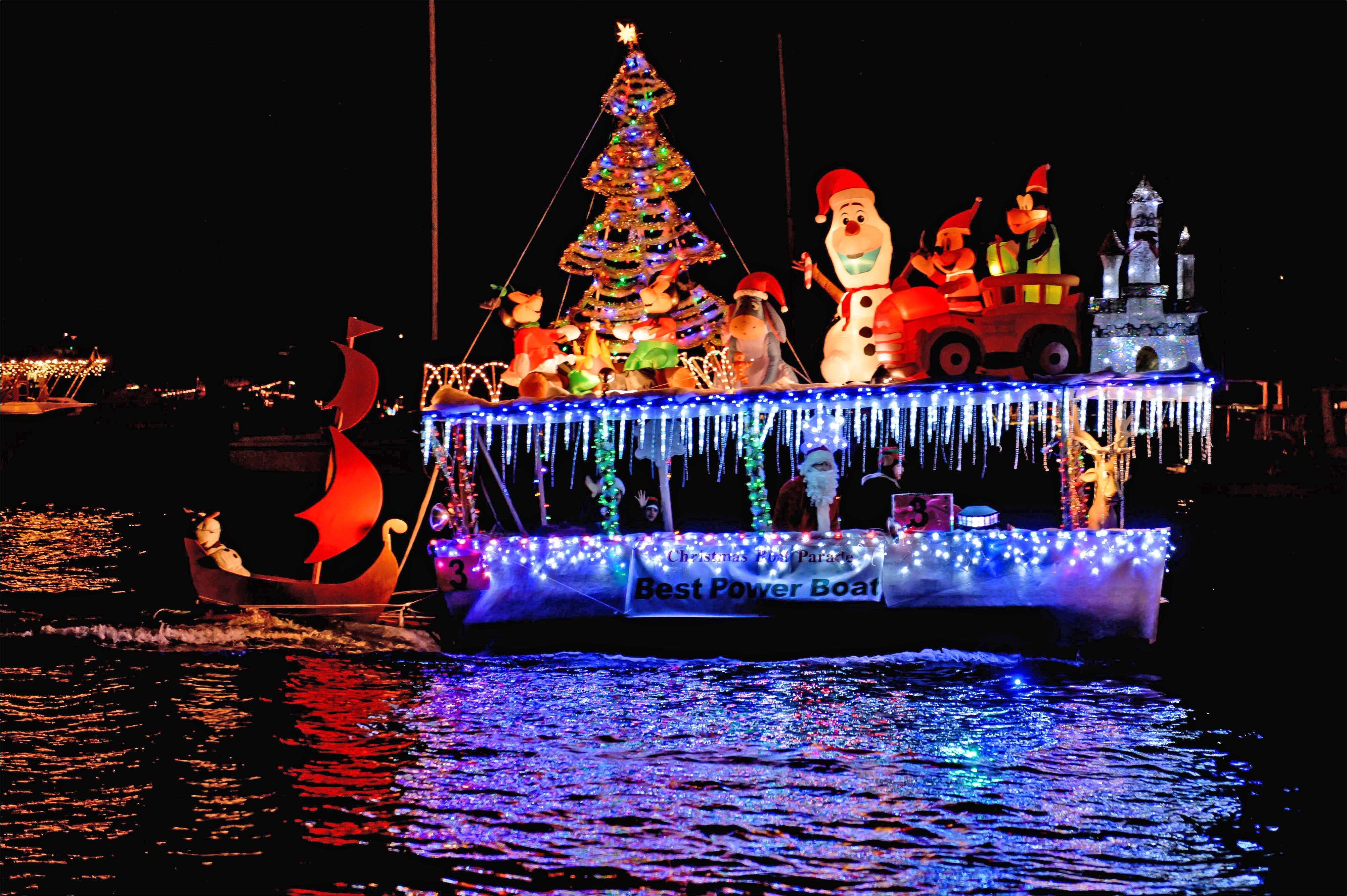 Newport Beach Christmas Lights Cruise.Newport Beach Christmas Lights Cruise Bradshomefurnishings