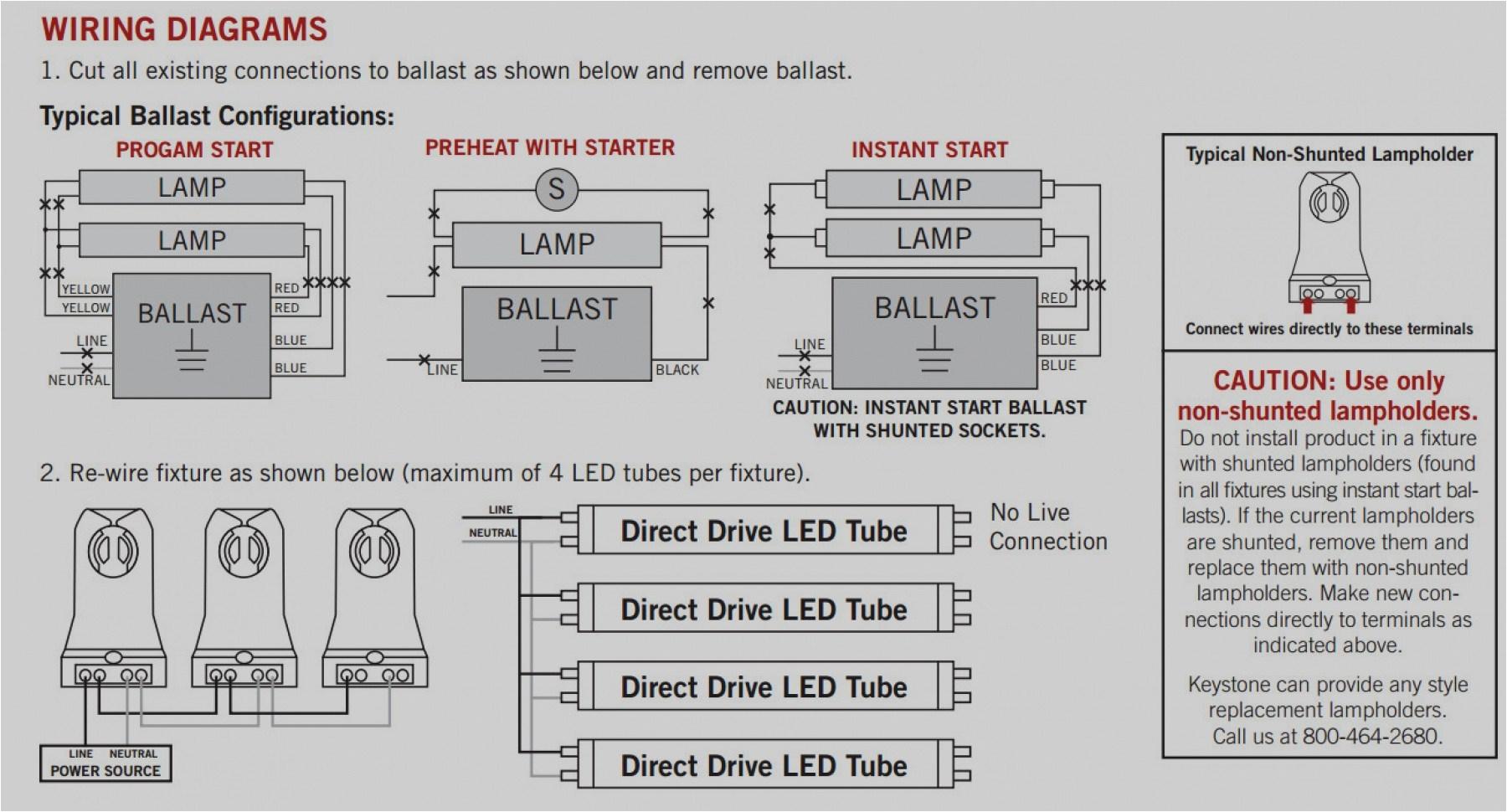[DIAGRAM_38IU]  5915A5 Non Shunted Lamp Holders | BradsHomeFurnishings | Wiring Library | 12 Fluorescent Light Wiring Diagram |  | Wiring Library