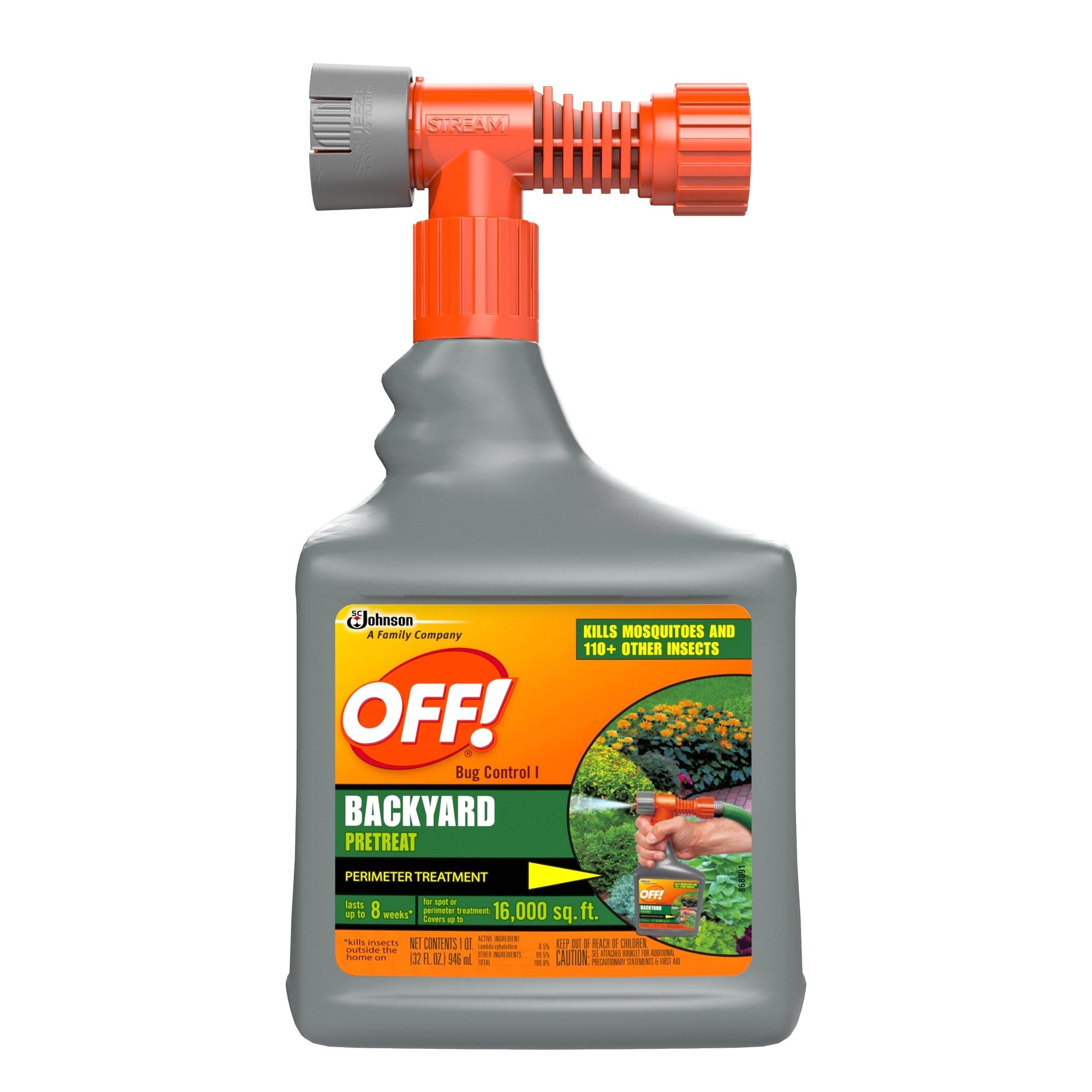 Off Backyard Spray Backyard Bug Spray Beautiful Backyard Bug Spray Pics