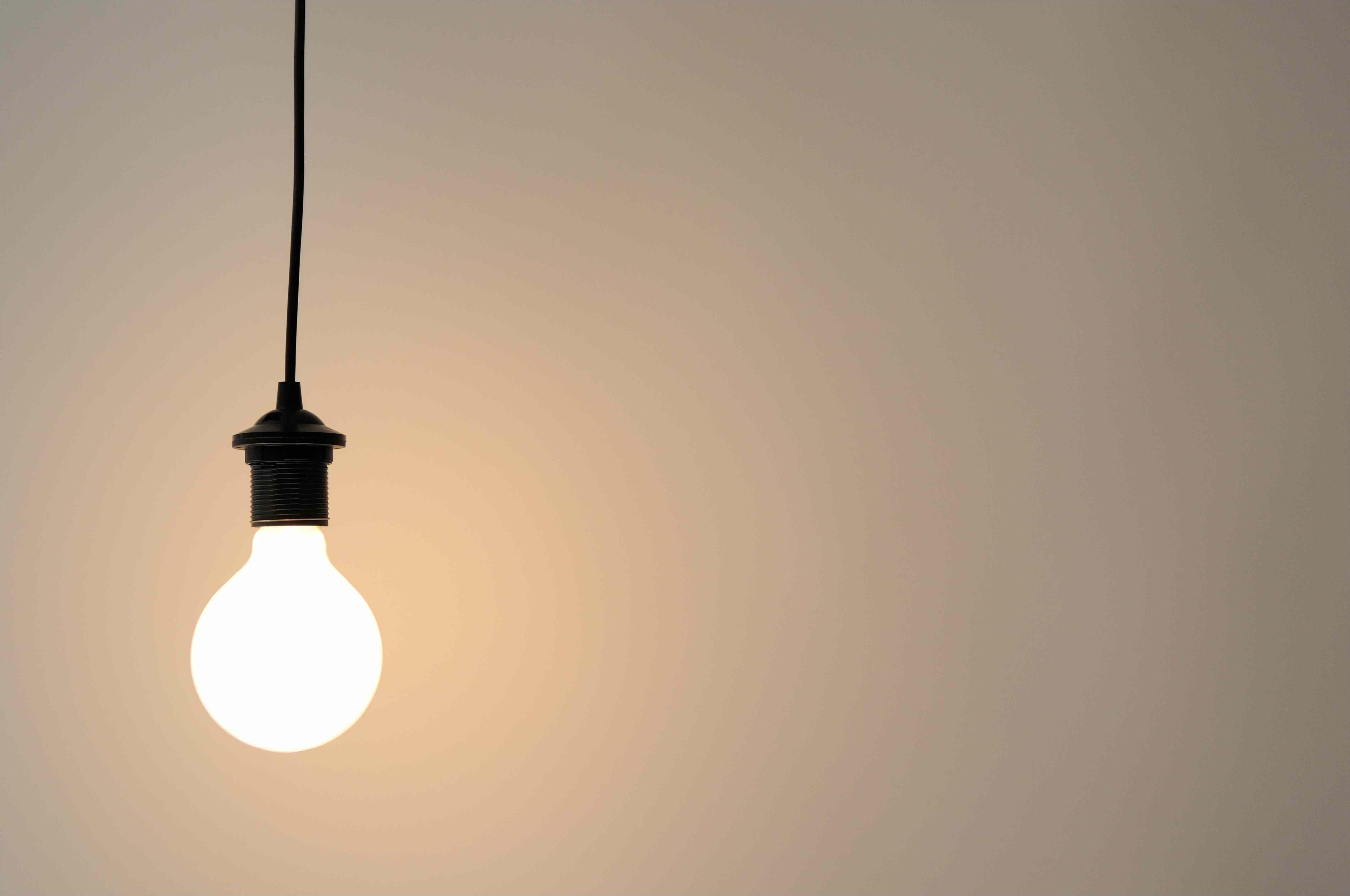 illuminated light bulb sb10067233e 002 58091cb43df78c2c732ec1e5