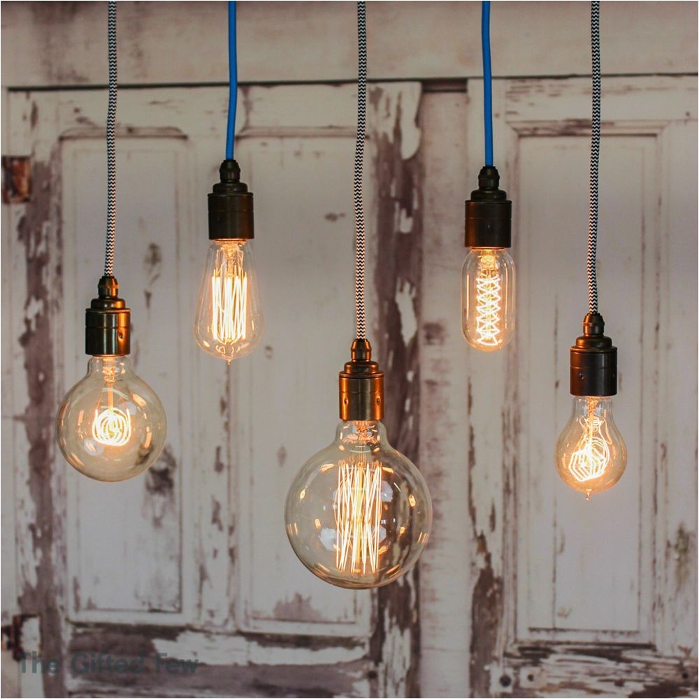 us 9 28 new in home garden lamps lighting ceiling fans light bulbs
