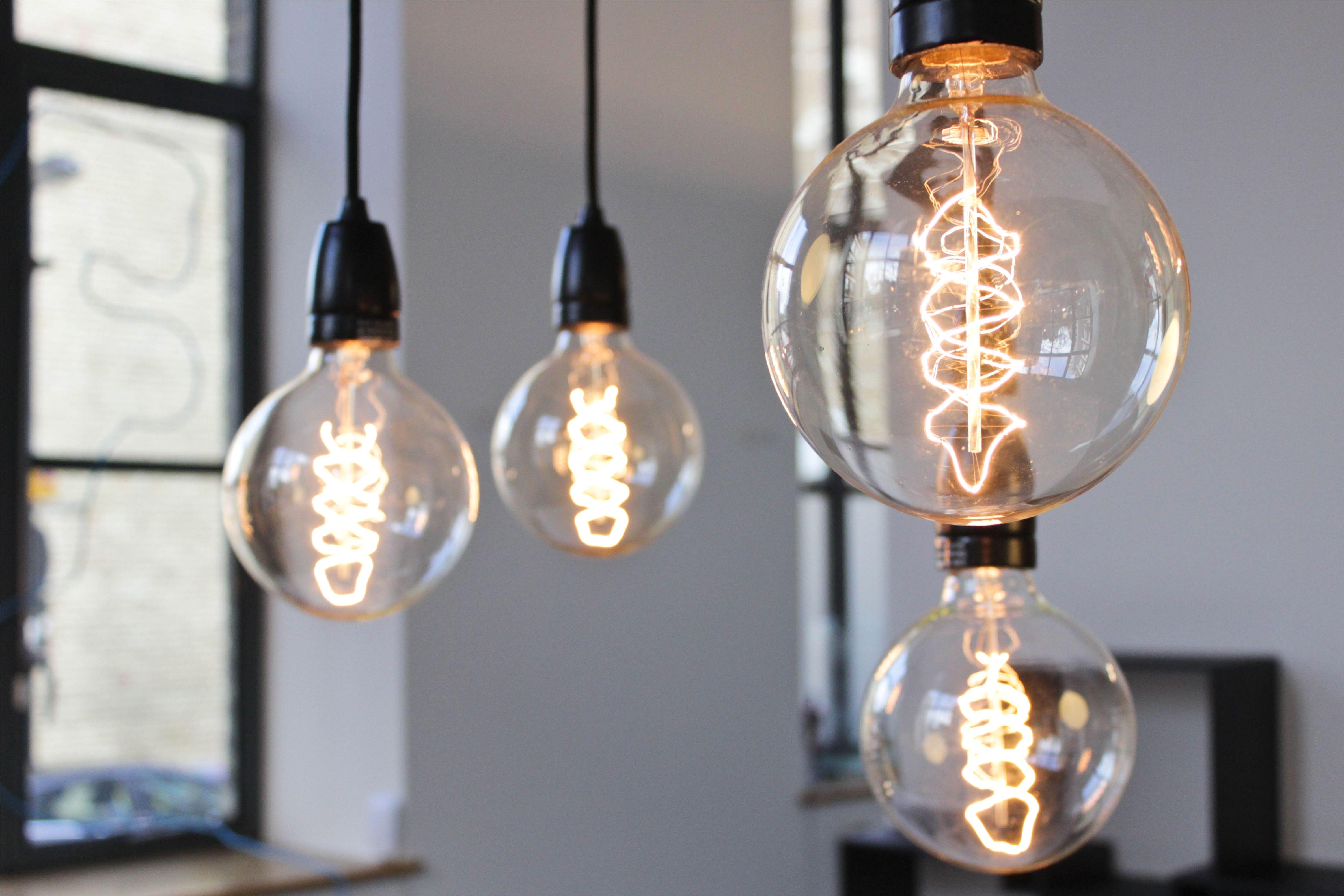 edison bulb led 56ad39505f9b58b7d00b00a0