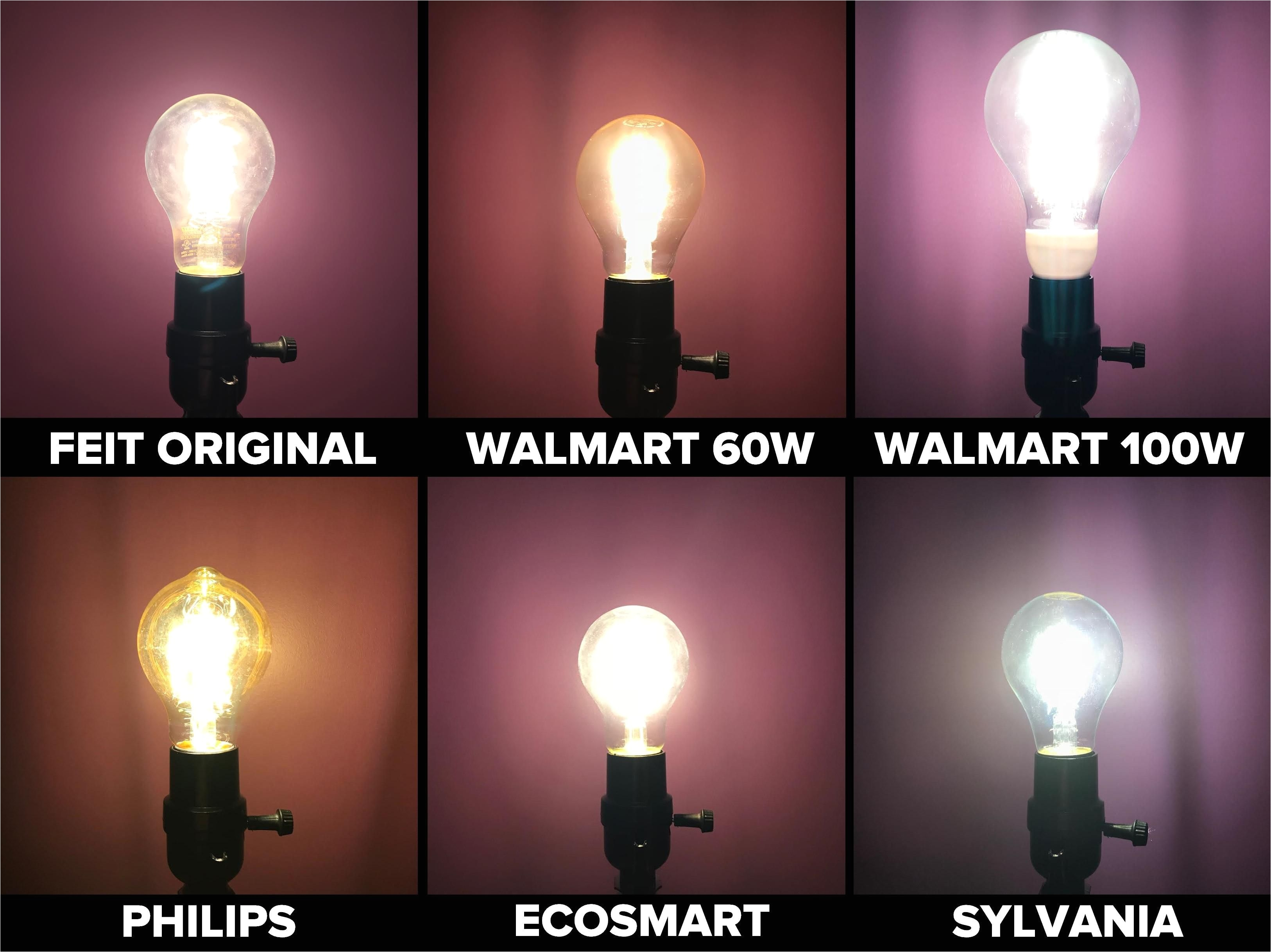 Old Fashioned Light Bulbs What to Know before You Buy Vintage Style Led Light Bulbs Cnet