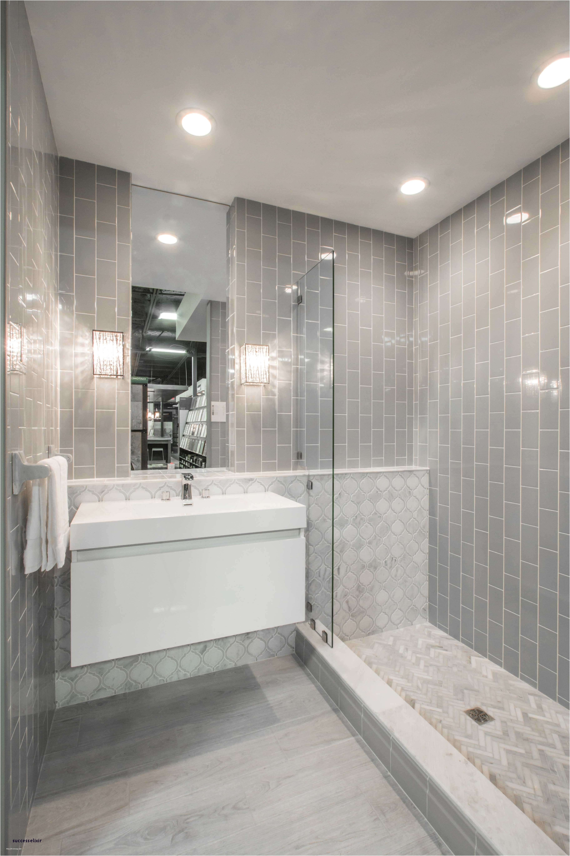 bathroom shower images beautiful 24 luxury tile ideas for bathrooms ideas