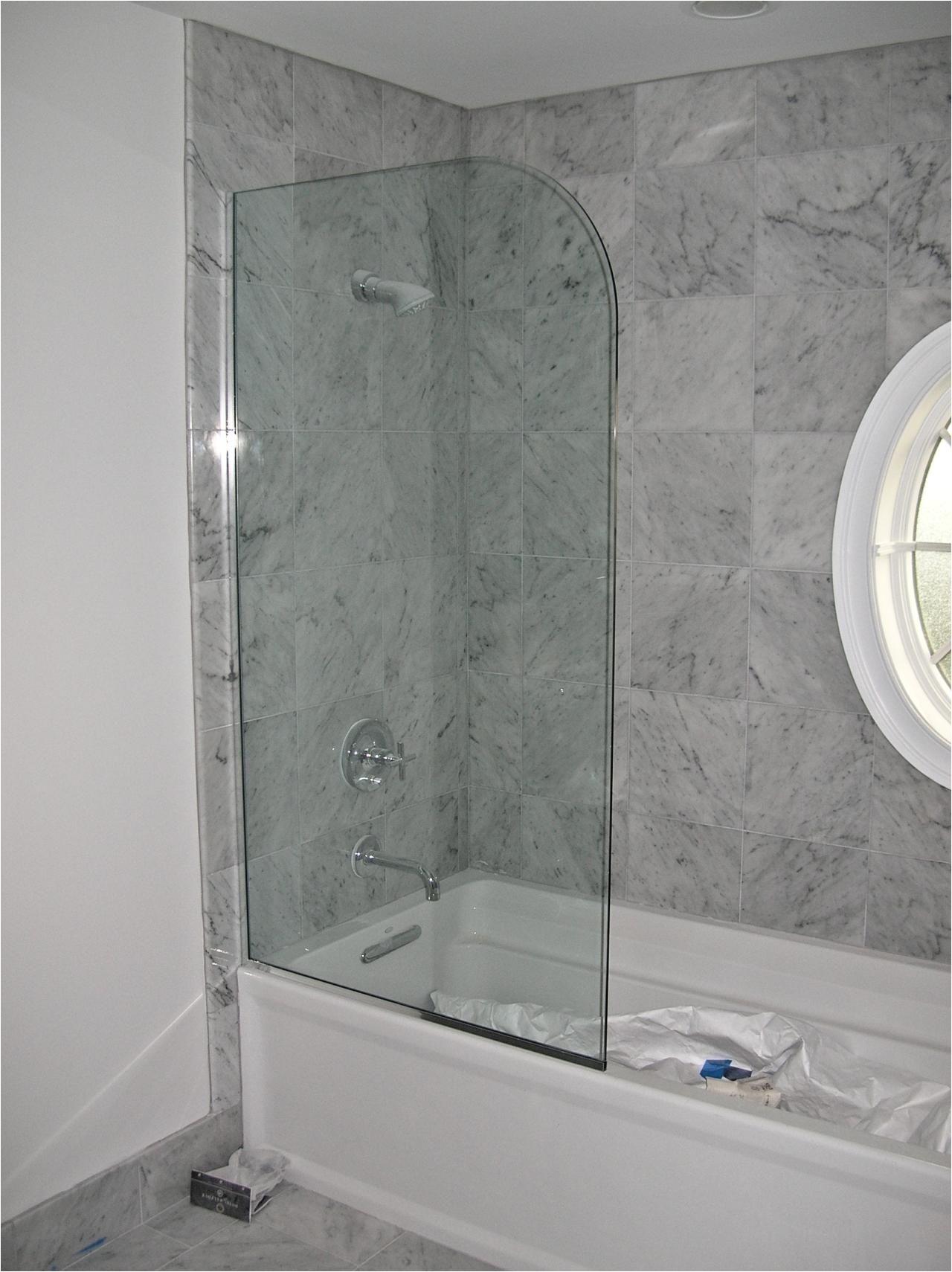 glass splash panels for shower bathroom shower panels bathtub shower bathroom faucets bathtub