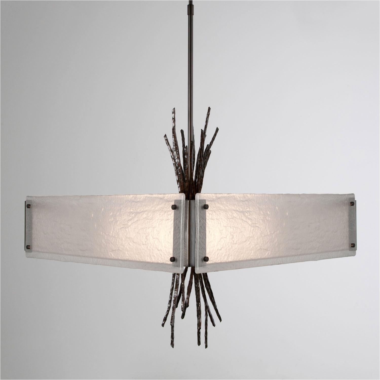 ott light desk lamps gallery led light for desk luxury hammerton studio chb0032 0d sn xx 001 xx satin nickel ironwood