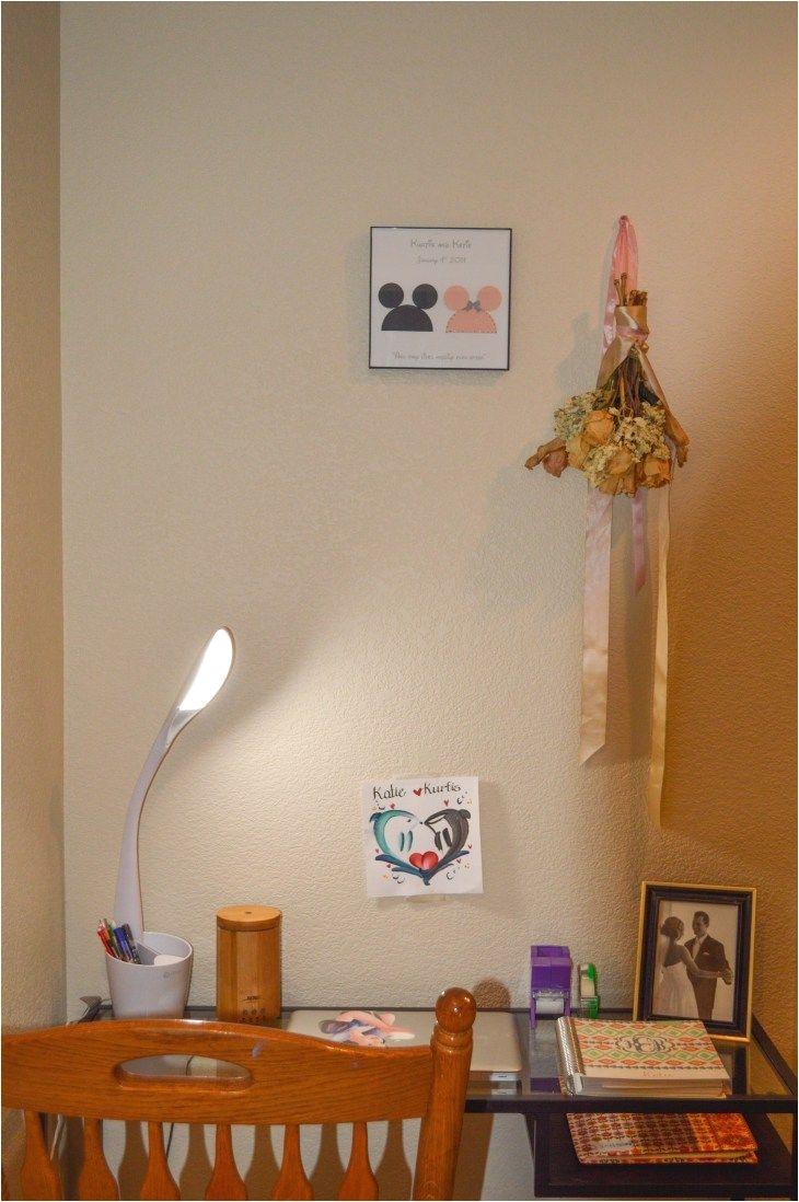 Ott Light Bulbs 9 Best Werwer Images On Pinterest Good Ideas Small Houses and