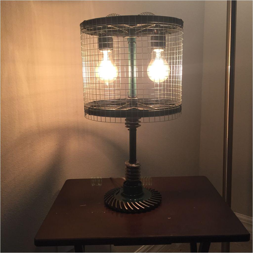 ottlite desk lamp elegant awesome rustic desk lamp of ottlite desk lamp 1024x1024