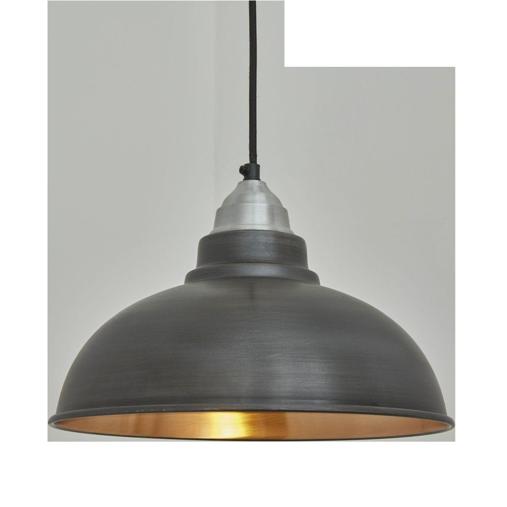 ottlite desk lamp elegant ottlite desk lamp costco fresh pull chain pendant light new lantern desk ideas