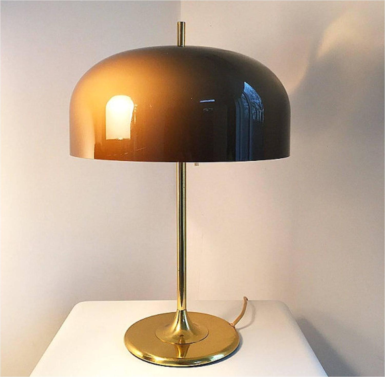 ottlite desk lamp lovely awesome rustic desk lamp