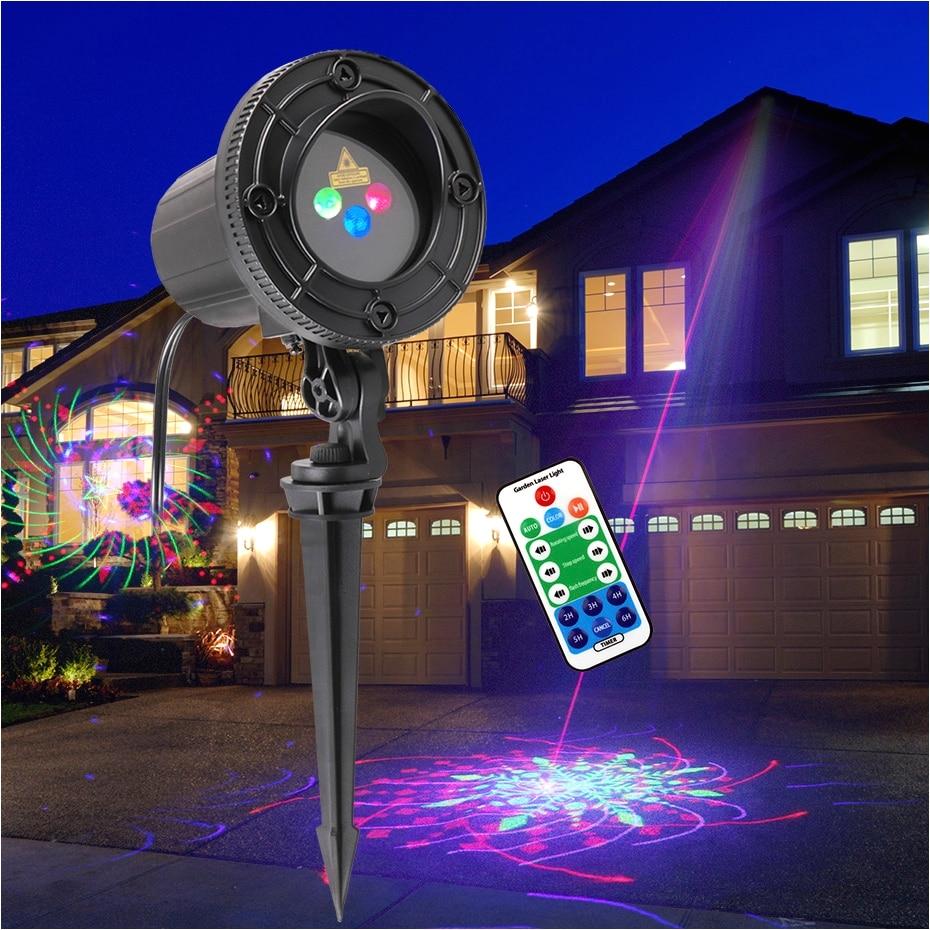 Outdoor Laser Lights for Sale Aliexpress Com Buy Alien Rgb Outdoor Laser Lights High Bright