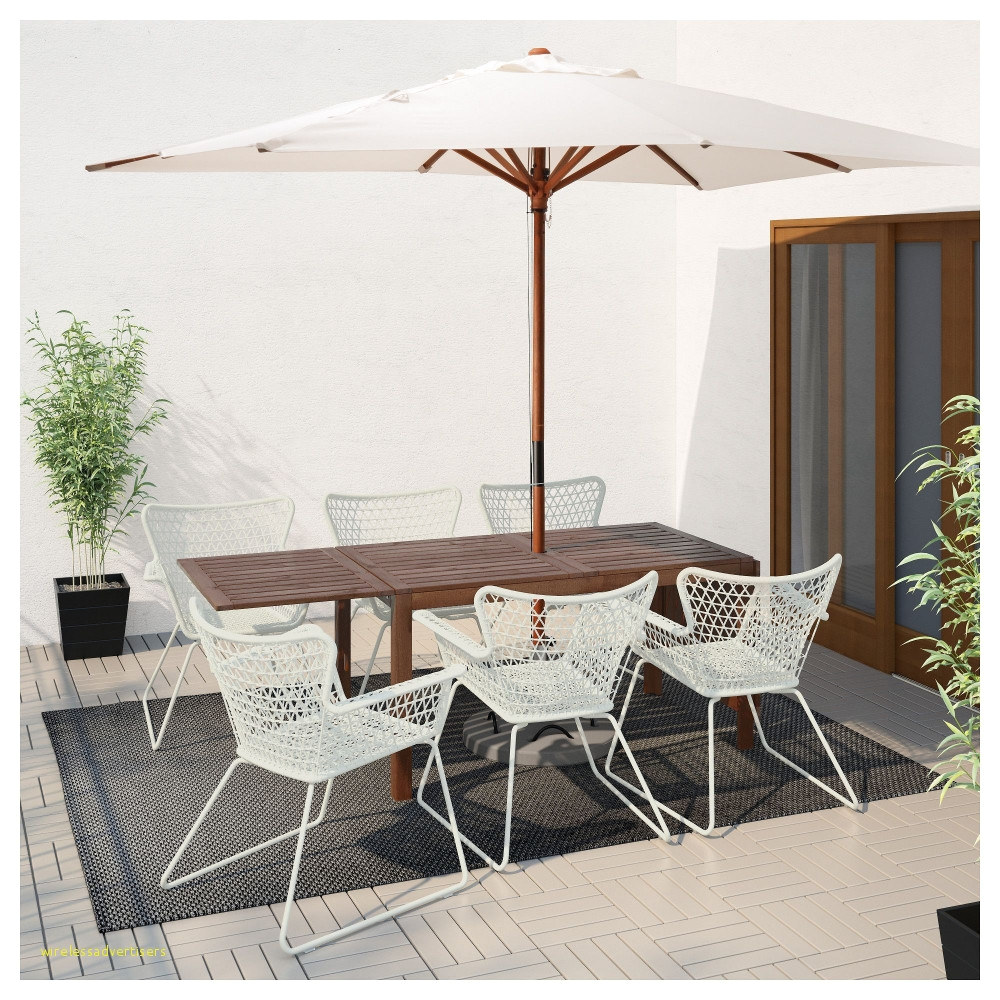 ikea patio set new luxuria¶s wicker outdoor sofa 0d patio chairs sale scheme sears patio doors