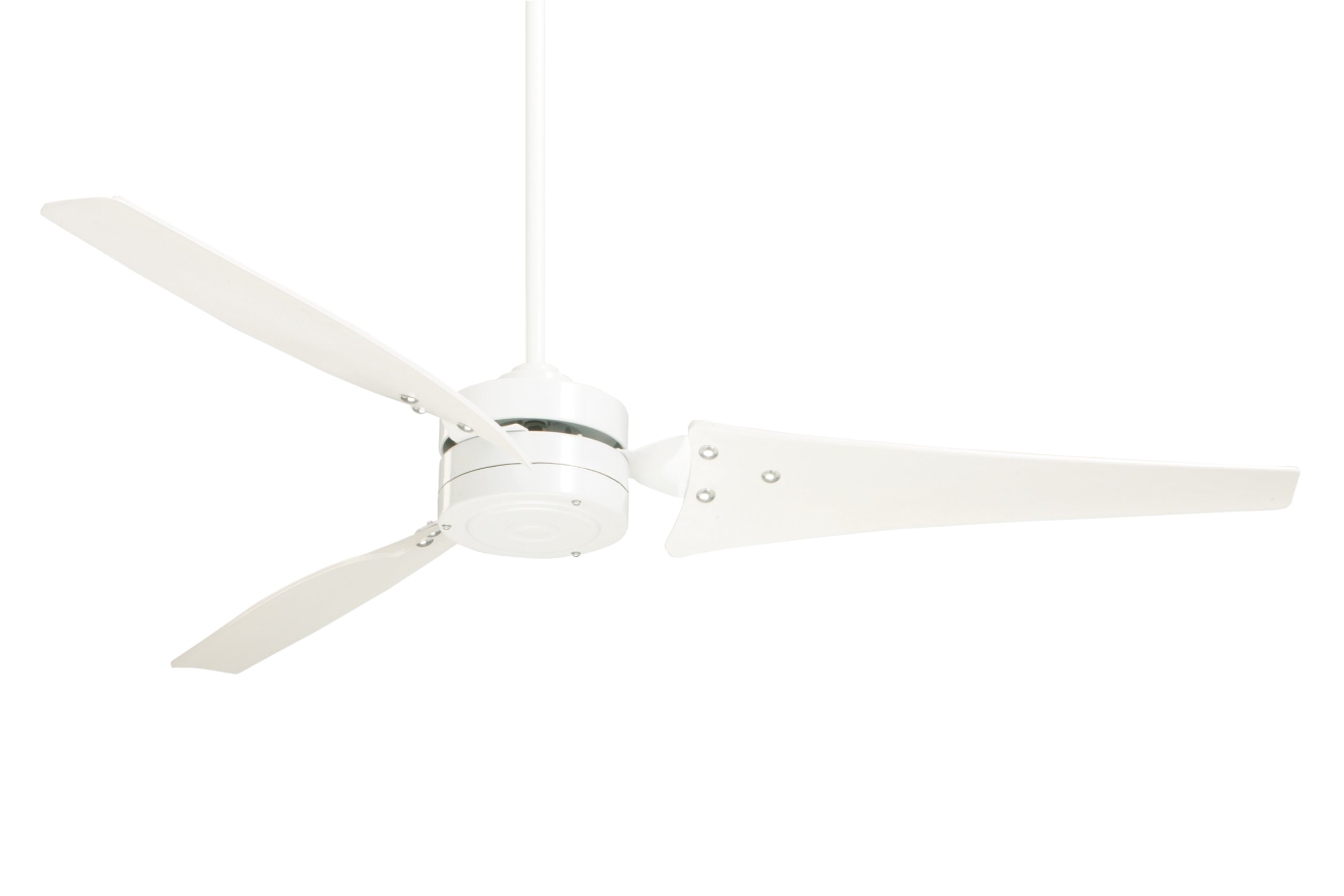 emerson ceiling fans cf765ww loft modern indoor outdoor ceiling fan with wall control energy star damp rated 60 inch blades appliance white finish