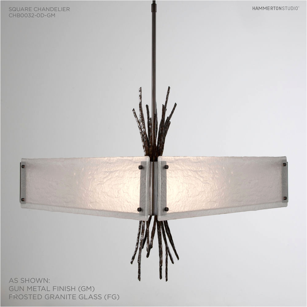 outdoor lighting fixtures home depot best of flush mount led shop light beautiful nickel square flushmount