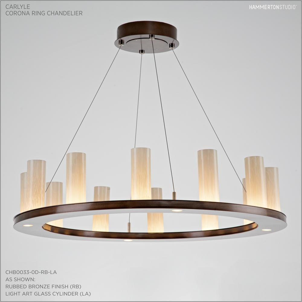 fresh outdoor lighting fixtures home depot house design ideas