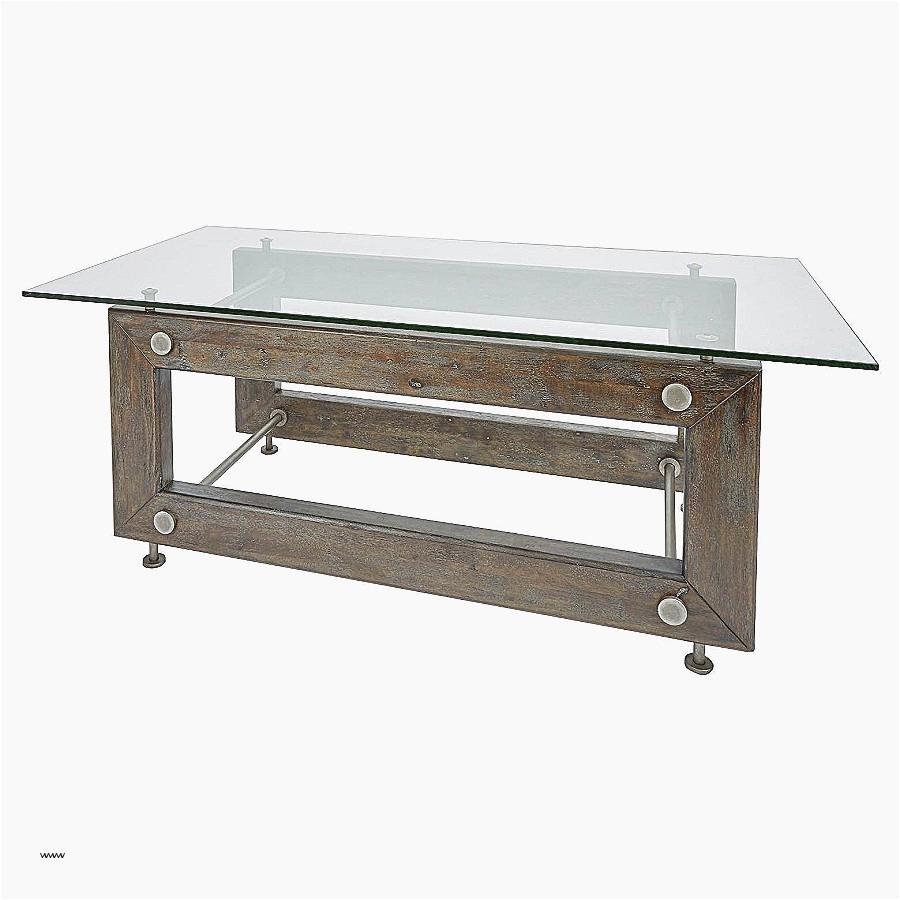 sofa table desk luxury console table design ideas best bedroom kids desk tar fresh lamps
