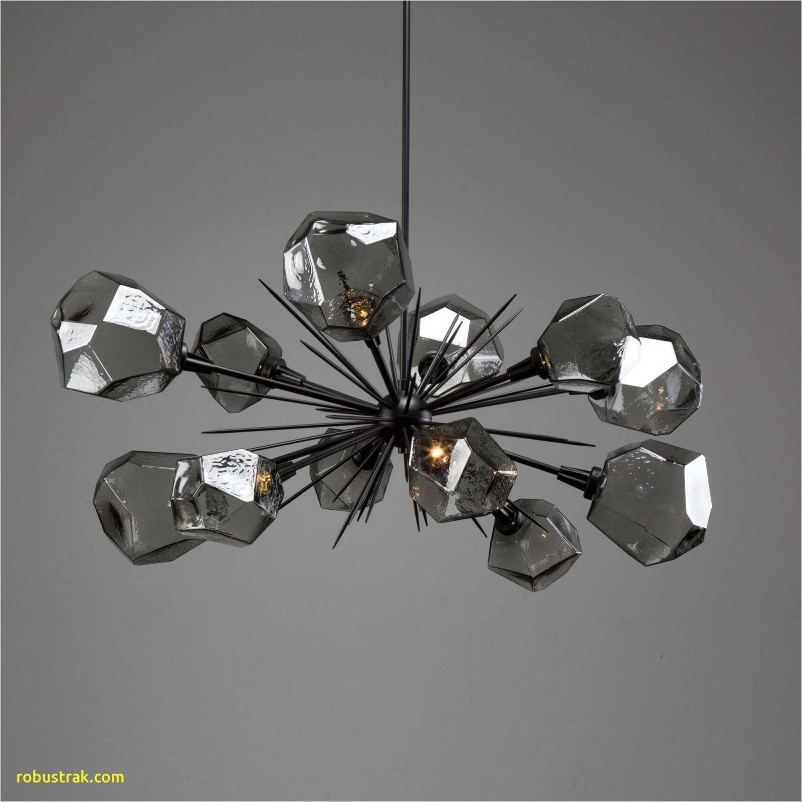 gem oval starburst chandelier plb0039 0d gem oval starburst chandelier plb0039 0d from modern ceiling lights