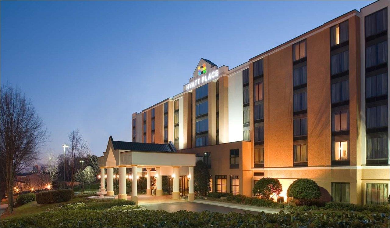 hyatt place fair lawn paramus 184 i¶2i¶0i¶4i¶ updated 2018 prices hotel reviews nj tripadvisor