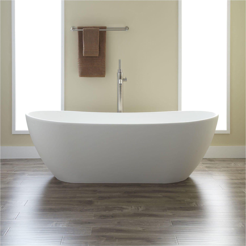36 harington oak vessel sink vanity