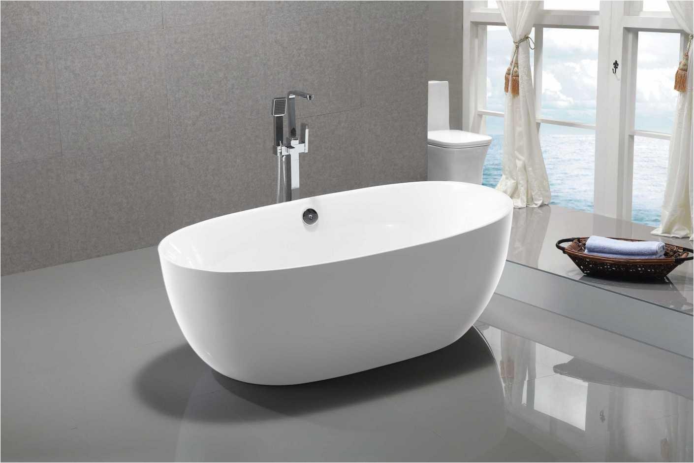 bellavista freestandingbath bathroom bath bathroondesign bathroomdecor bathroominspiration freestanding