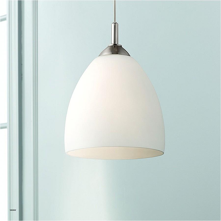 latest swag pendant lights stylish hanging lighting lamps plus with plug in pendant light