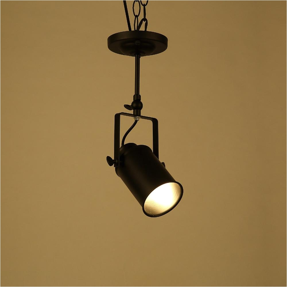 e27 socket pendant lights vintage iron loft lamps design for home industrial decor hanging lamp fixture sconce edison lighting multi pendant lighting brass
