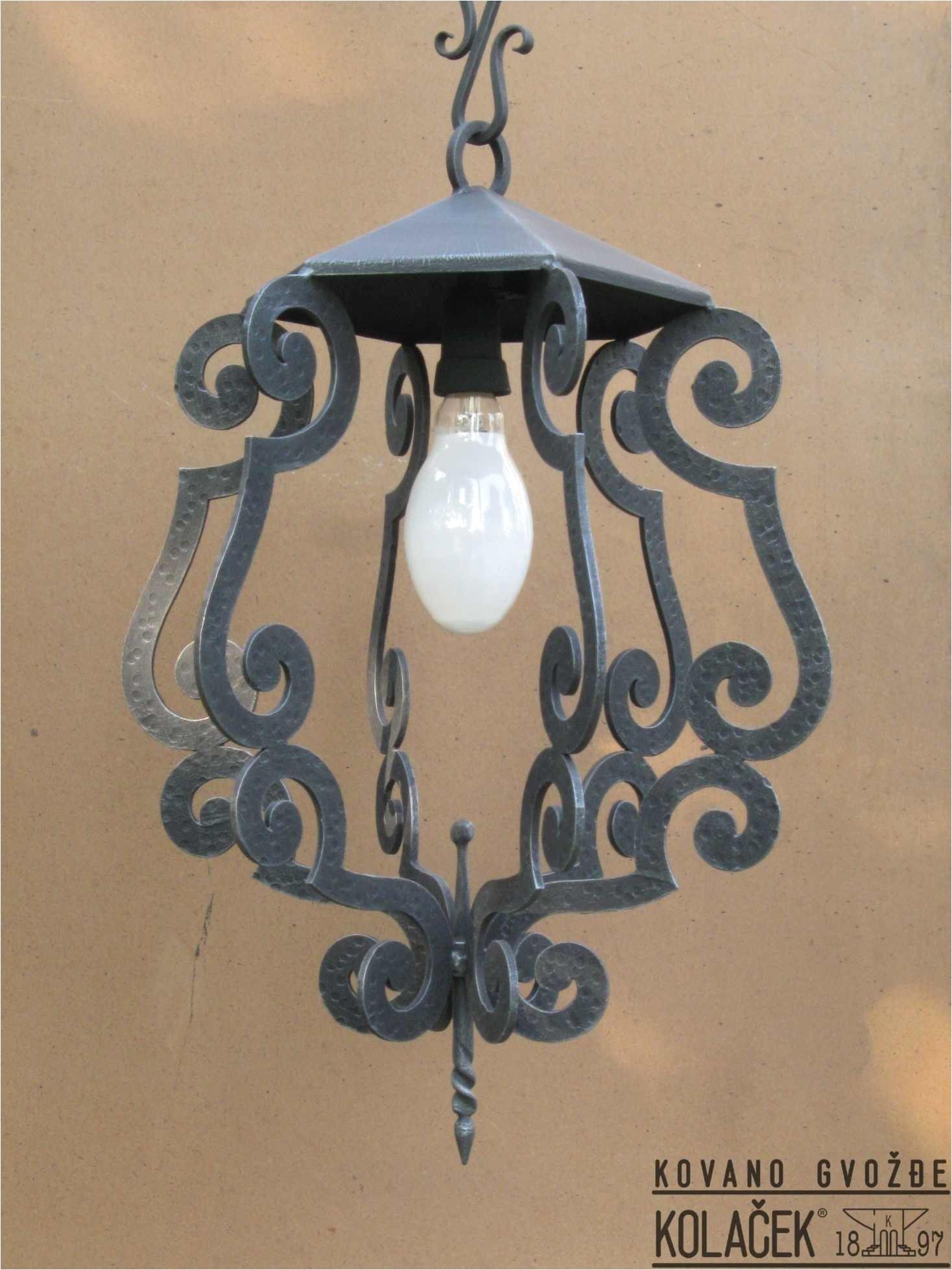 full size of home design outdoor chandelier lighting inspirational houzz lighting fixtures lighting 0d