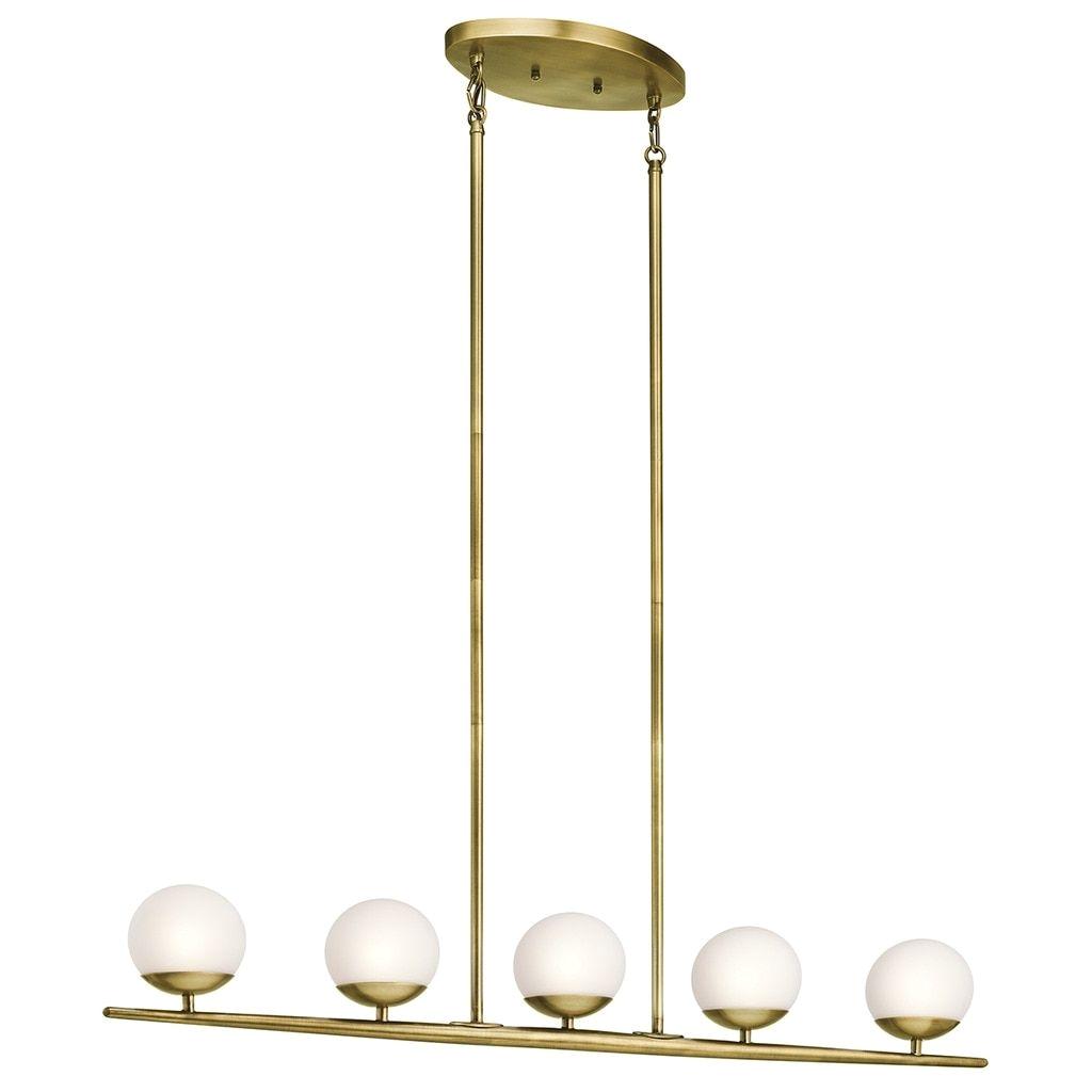 brass finishbronze finish5 lights6 lights chandeliers