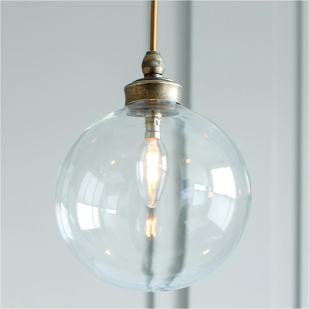 holborn bathroom pendant light plain glass period contemporary lighting