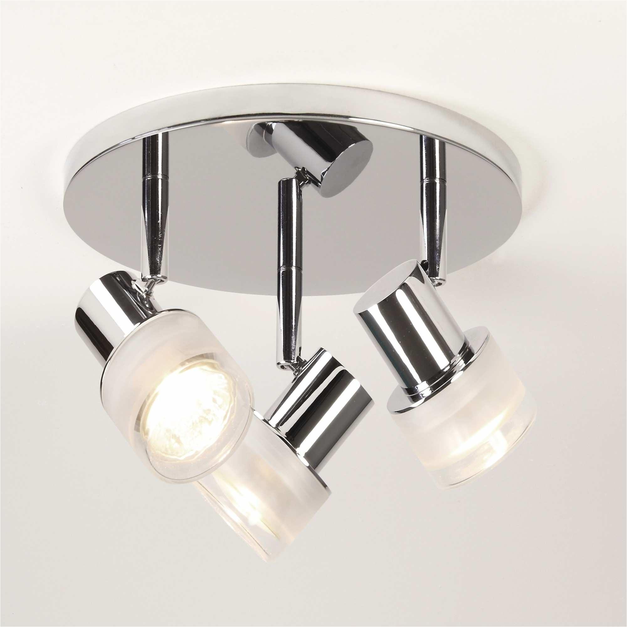 bathroom light fixtures inspirational menards bathroom lighting lovely h sink install bathroom i 0d bathroom
