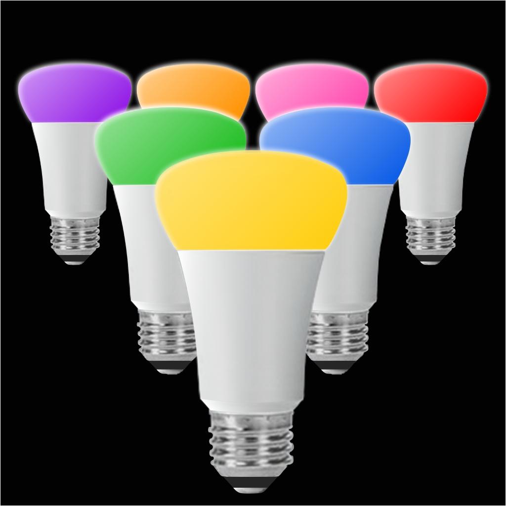 hue lights