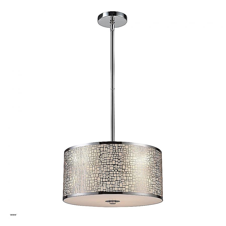 medina modern contemporary drum pendant light