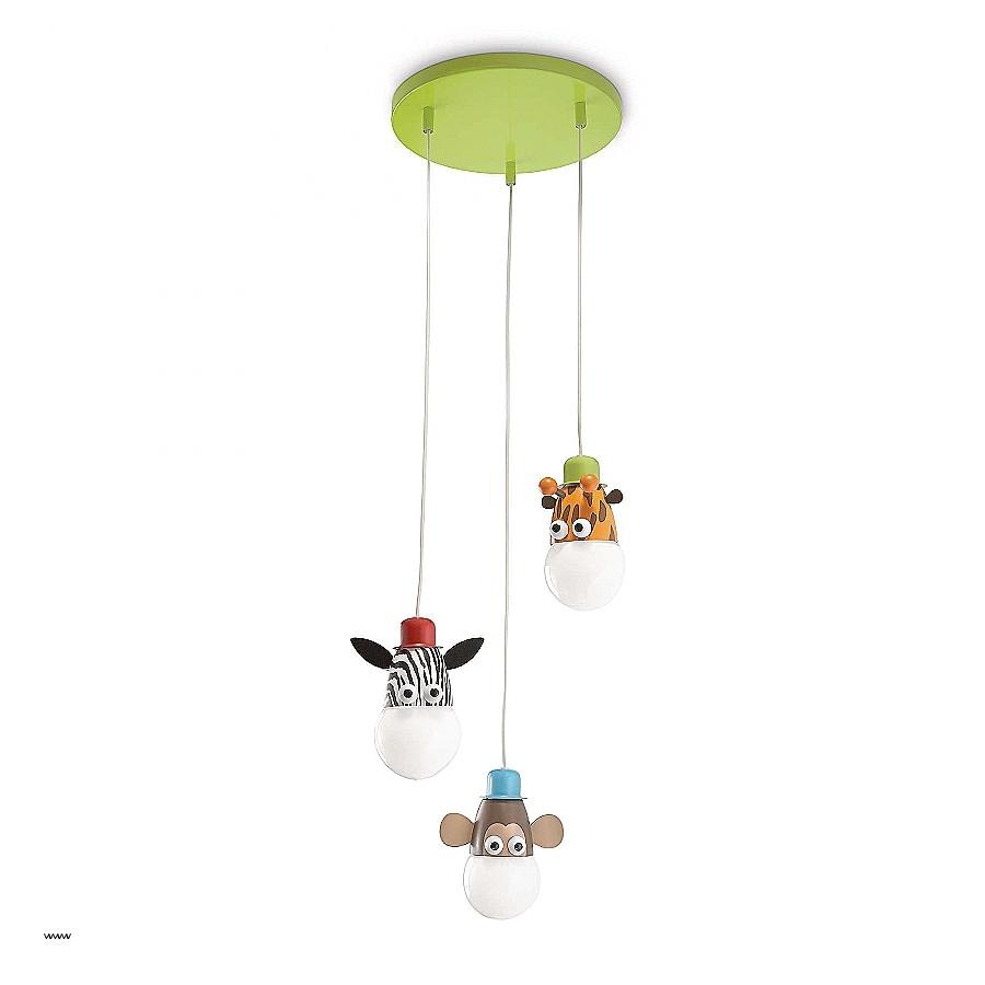 philips mykidsroom zoo ceiling glass metal kidsroom light low energy lamp in home furniture diy