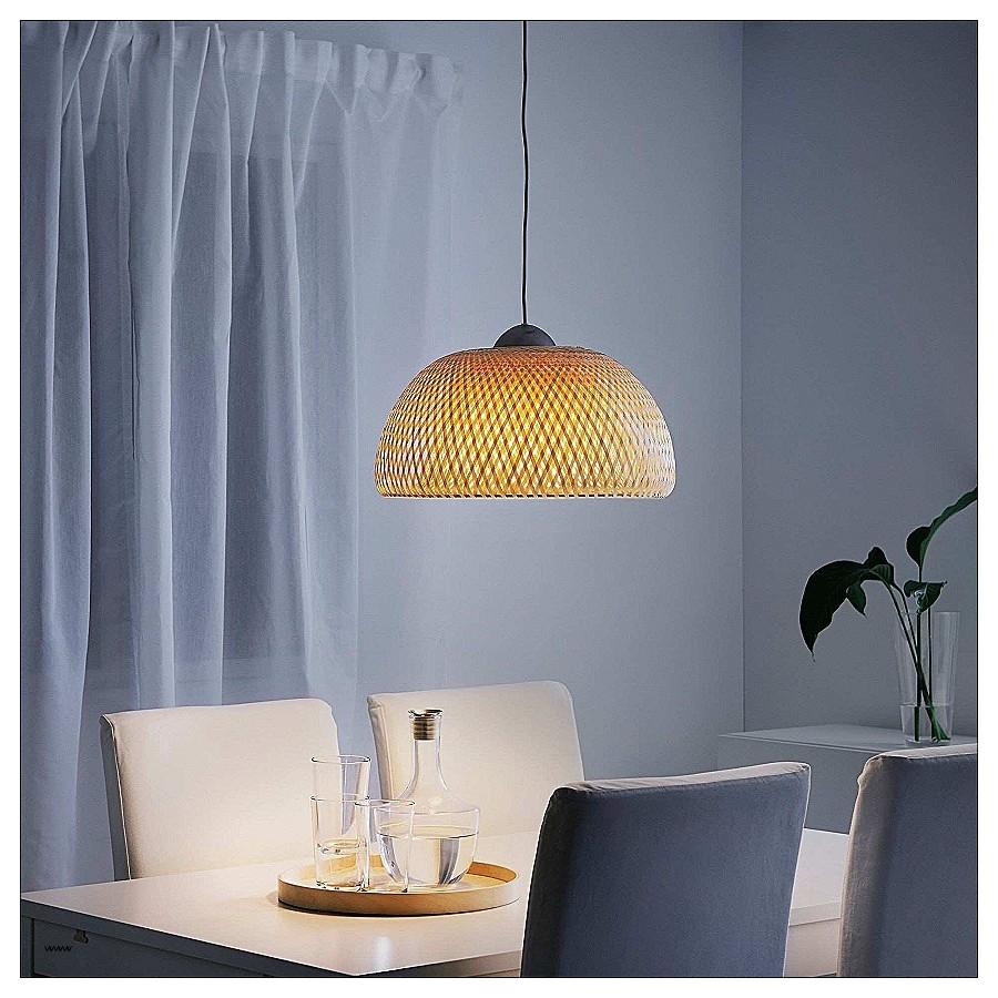 pendant light replacement shades inspirational s media cache ak0 pinimg originals 0d e2 63 0d
