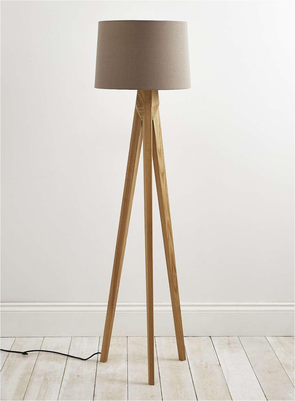 Photographer S TriPod Floor Lamp Amazon TriPod Floor Lamp Wooden Legs Light Fixtures Design Ideas TriPod