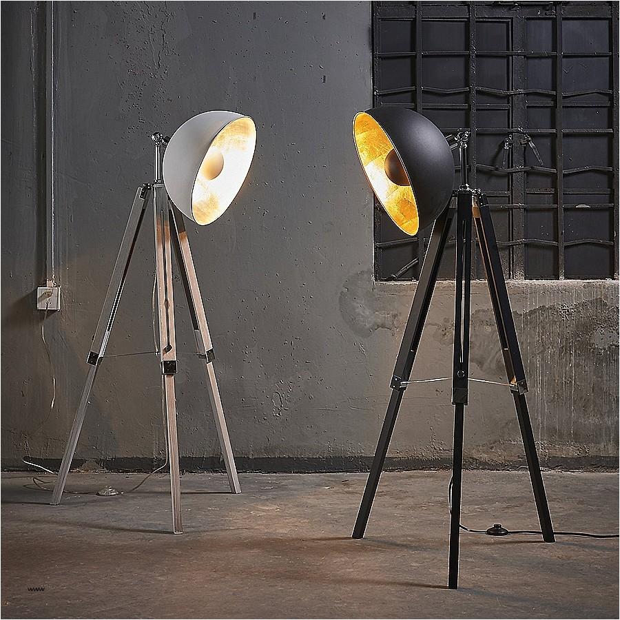 image of versanora fascino 63 metal retro studio tripod floor lamp ebay throughout tripod floor