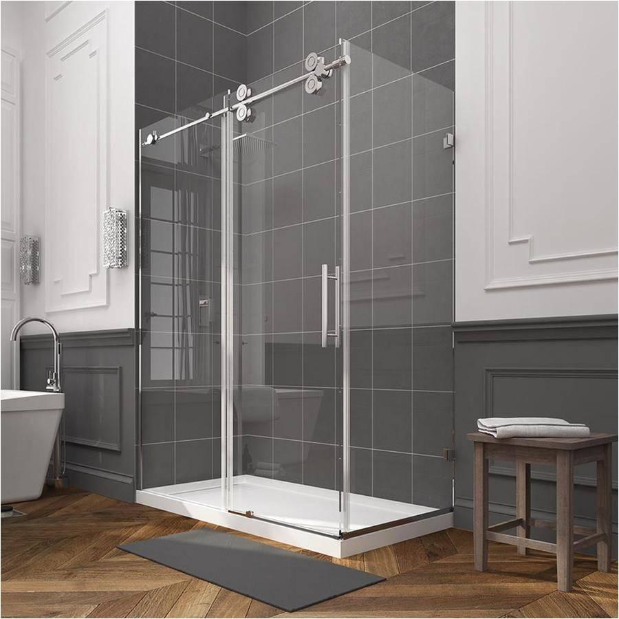lowes shower doors unique pvc outdoor shower enclosure beautiful sofa alluring lowes bathtub